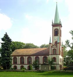 kirche-dittelsdorf