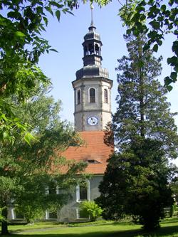 kirche-hirschfelde