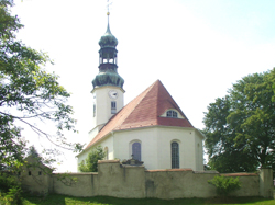 kirche-oberseifersdorf
