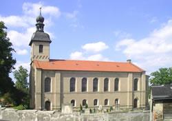 kirche-schlegel