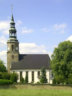 kirche-wittgendorf