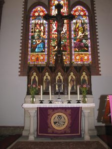 Kirche_Ostritz_siebenKirchen_03