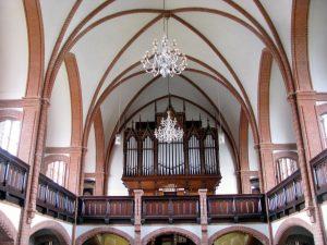 Kirche_Ostritz_siebenKirchen_04