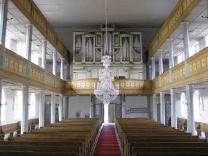 Kirche_Schlegel_siebenKirchen01