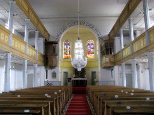 Kirche_Schlegel_siebenKirchen02