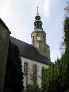 Kirche_Wittgendorf_siebenKirchen_02