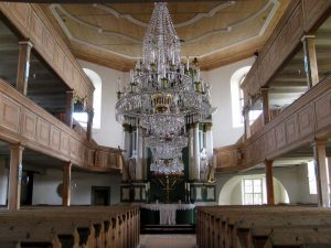Kirche_Wittgendorf_siebenKirchen_03