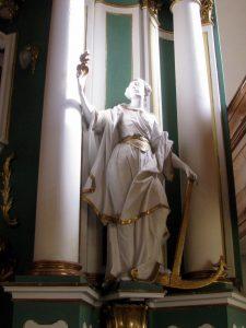 Kirche_Wittgendorf_siebenKirchen_06