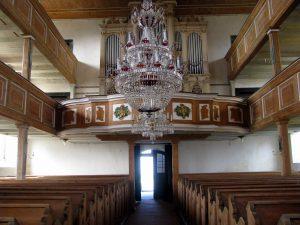 Kirche_Wittgendorf_siebenKirchen_07
