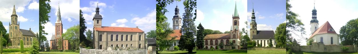Schwesternkirchen Ostritz-Leuba und Oberseifersdorf-Wittgendorf