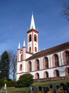 KircheDittelsdorf2015