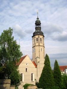 KircheHirschfelde_01_Ansicht
