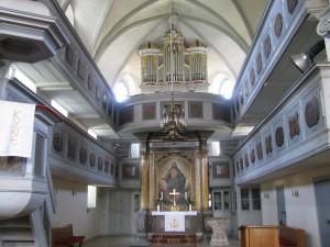 KircheHirschfelde_02_Innen