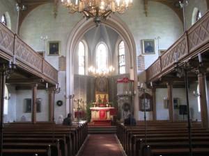 KircheLeuba_03_Innen