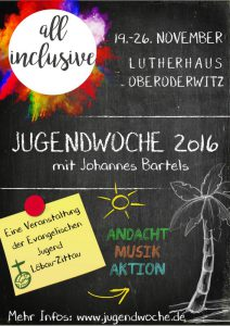 2016_11_19_jugendwocheallinclusiveoberoderwitz